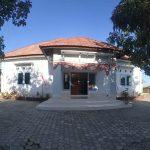 Kantor Desa Sembalun